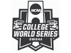 college_world_series