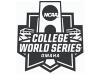 college_world_series
