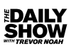 daily-shows