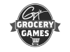 grocery-games
