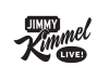 jimmy-kimmel