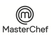 master-chef-two
