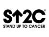 stadnup-2-cancer